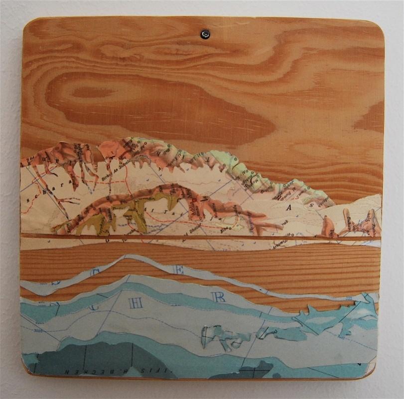 Landkarte Holz.JPG
