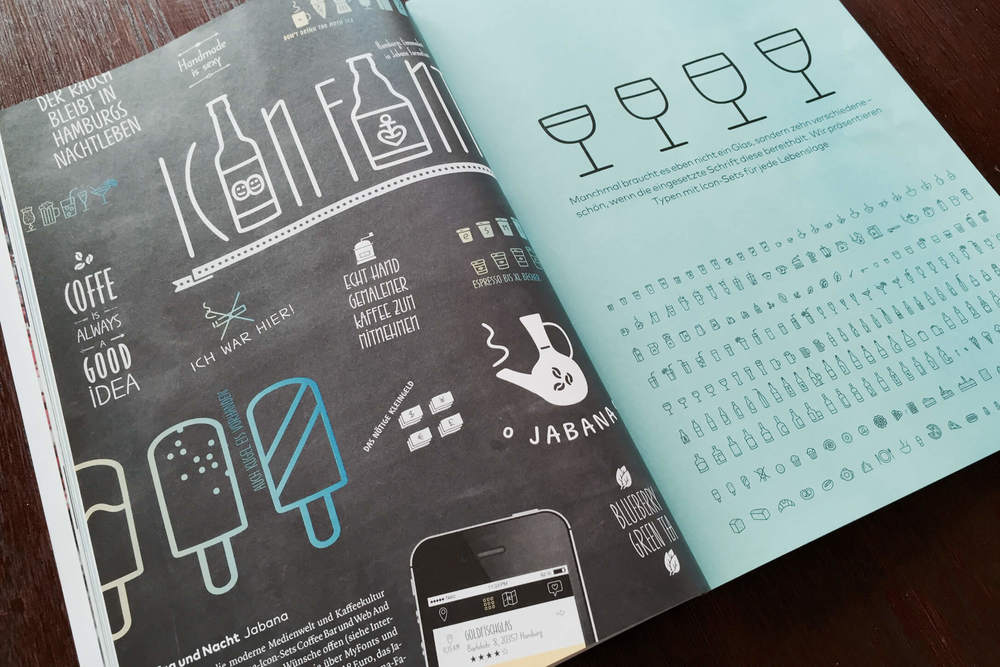TypeMates-31-jaban-icons-in-page-magazin.jpg