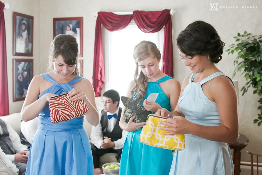 Ohio-wedding-photographer-008.jpg