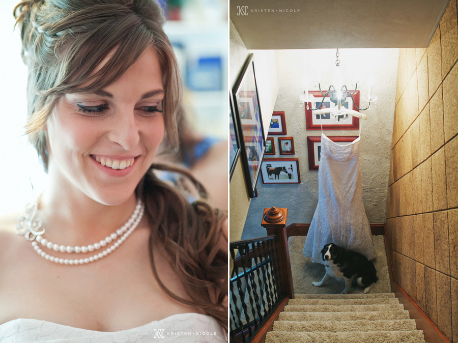 Ohio-Wedding-Photographer-021.jpg