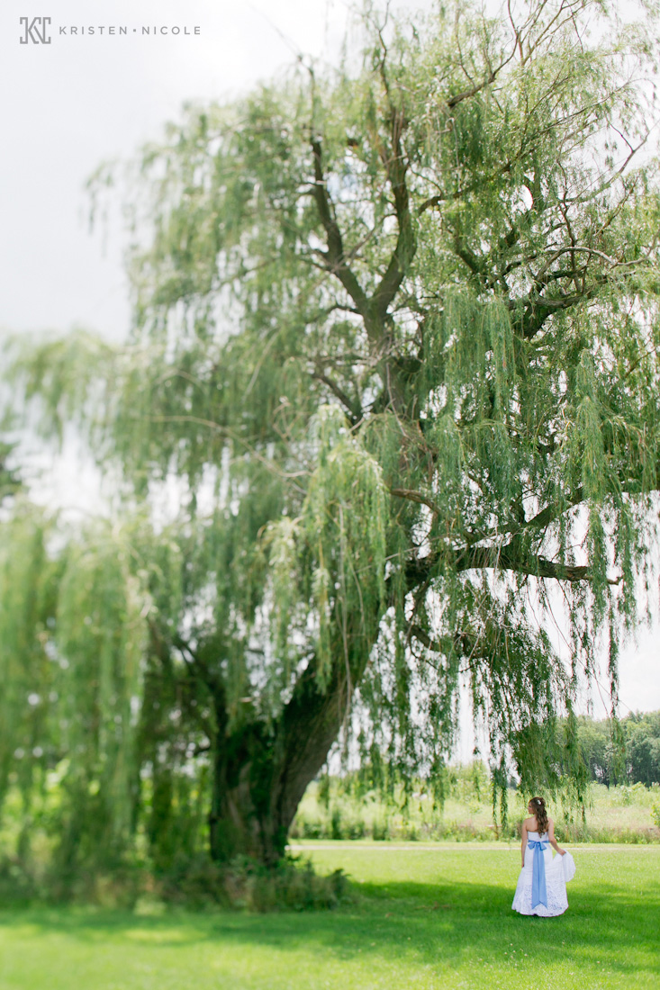 Ohio-wedding-photographer-005.jpg