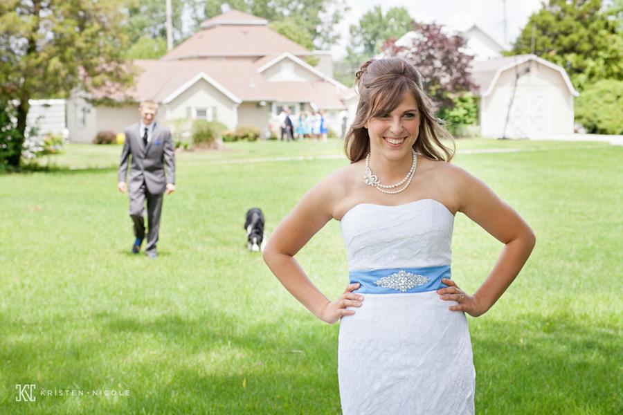 Ohio-wedding-photographer-020.jpg
