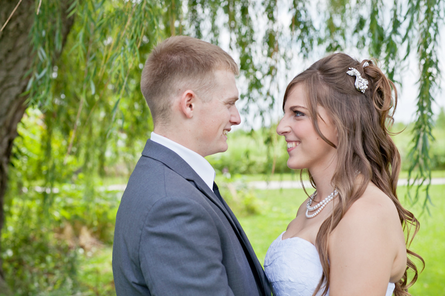 Ohio-wedding-photographer-027.jpg