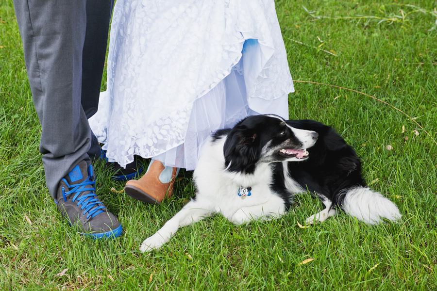 Ohio-wedding-photographer-023.jpg