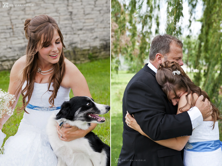 Ohio-wedding-photographer-026.jpg