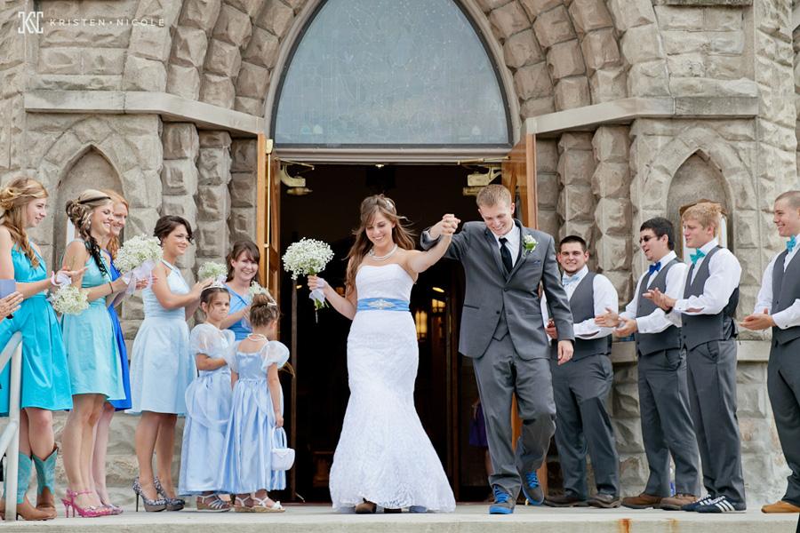 Ohio-wedding-photographer-011.jpg
