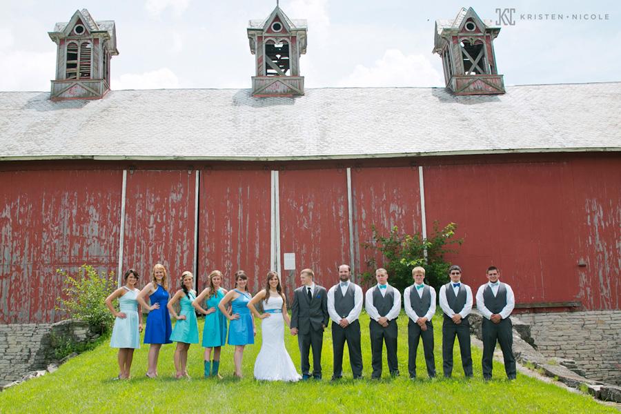 Ohio-wedding-photographer-004.jpg