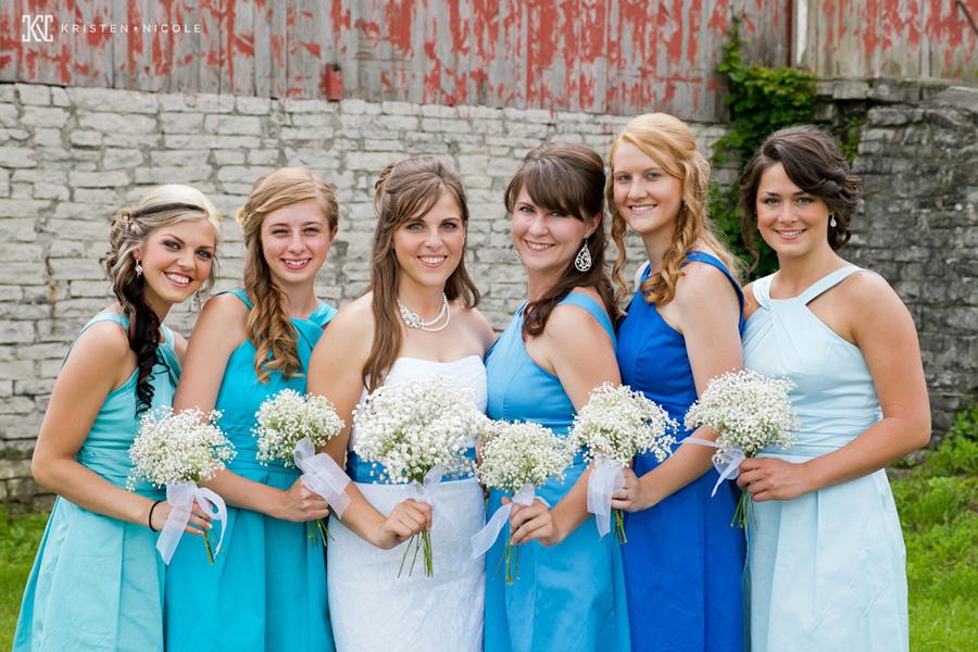 Ohio-wedding-photographer-015.jpg