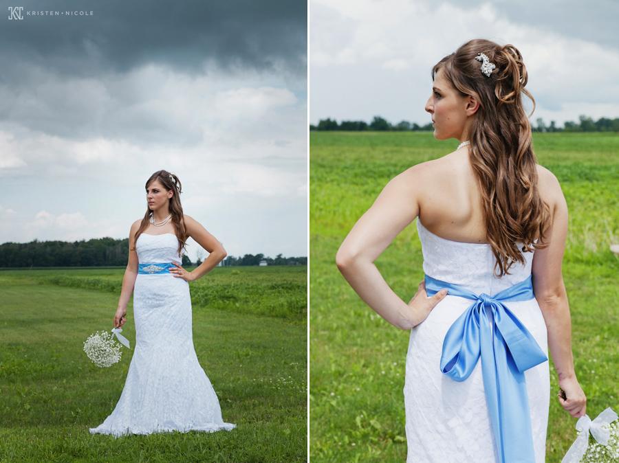 Ohio-wedding-photographer-022.jpg