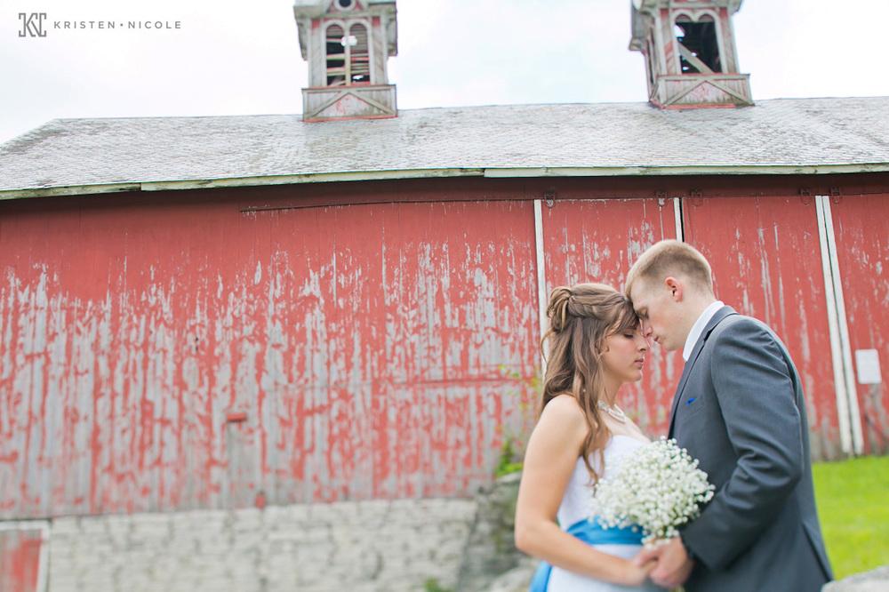 Ohio-wedding-photographer-003.jpg
