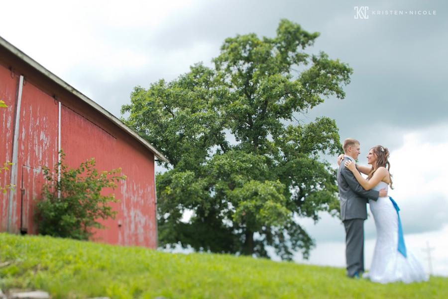 Ohio-wedding-photographer-002.jpg