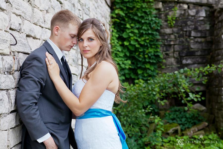 Ohio-wedding-photographer-013.jpg