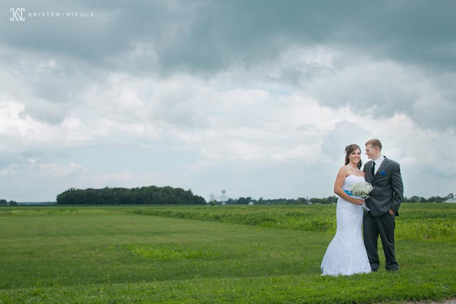 Ohio-wedding-photographer-006.jpg