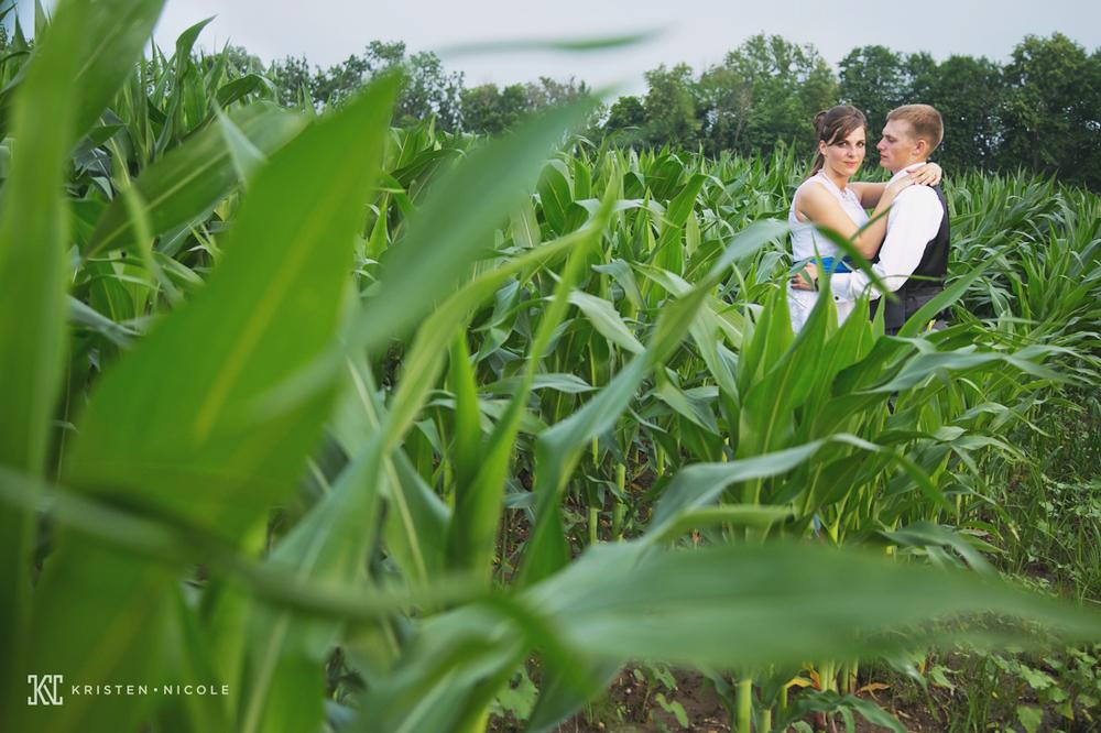 Ohio-wedding-photographer-007.jpg