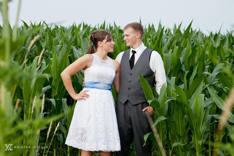Ohio-wedding-photographer-016.jpg