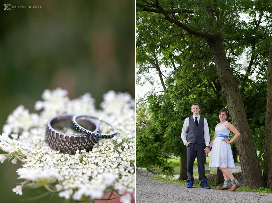 Ohio-wedding-photographer-024.jpg