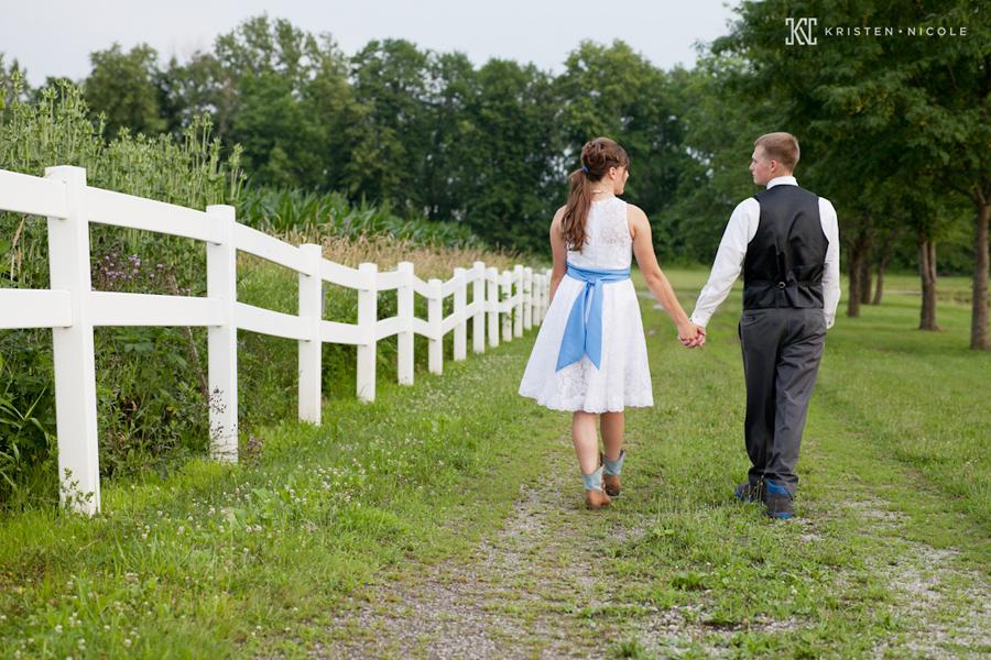 Ohio-wedding-photographer-017.jpg