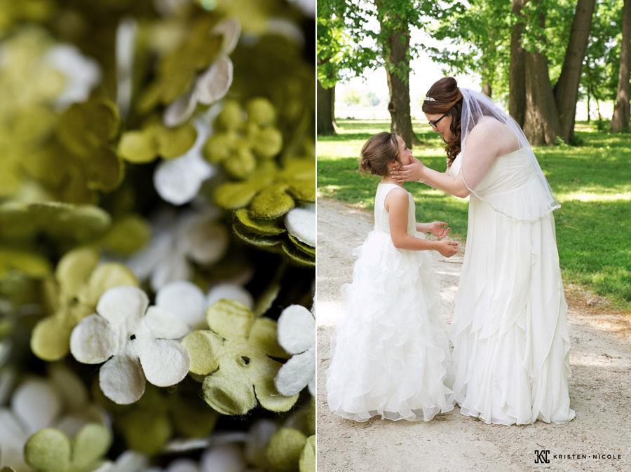 Toledo-Wedding-photographer-206.jpg