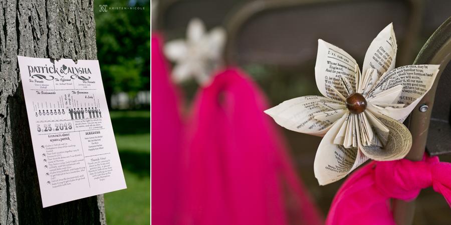 Toledo-Wedding-photographer-205.jpg
