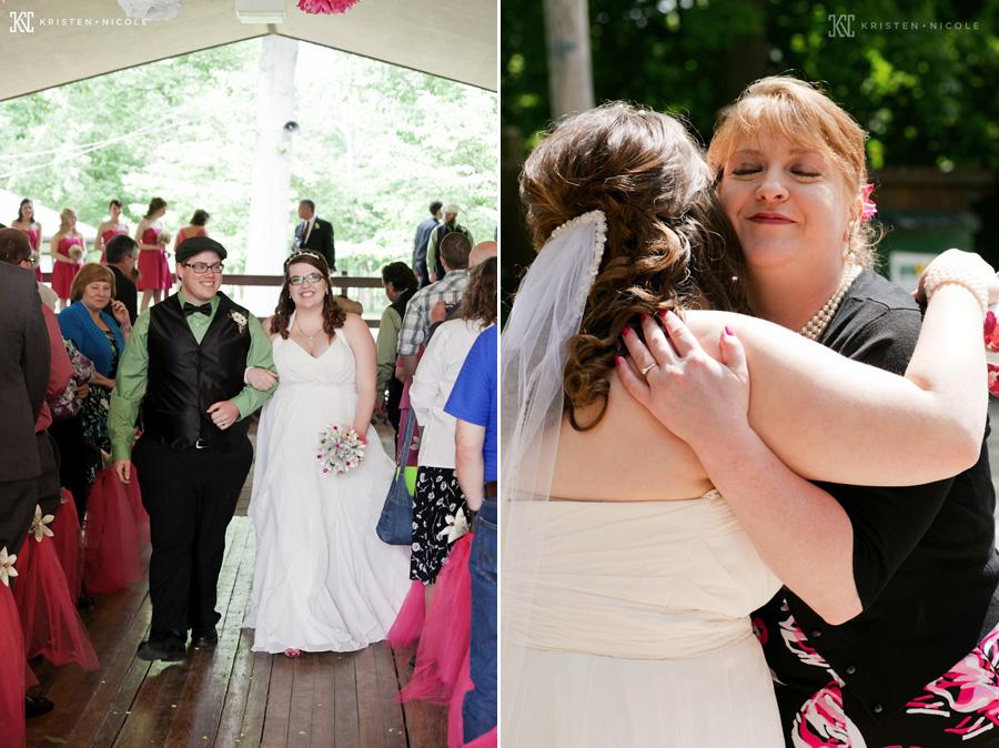 Toledo-Wedding-photographer-204.jpg