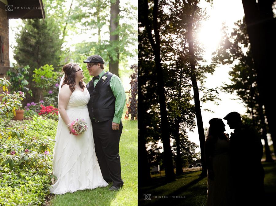 Toledo-Wedding-photographer-202.jpg
