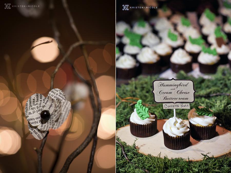 Toledo-Wedding-photographer-207.jpg