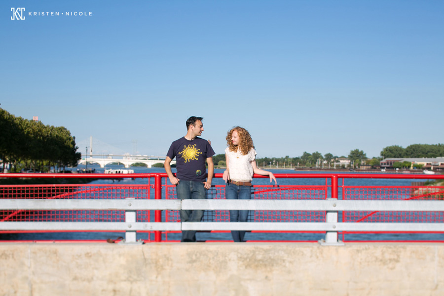 Toledo-Engagement-session-012.jpg