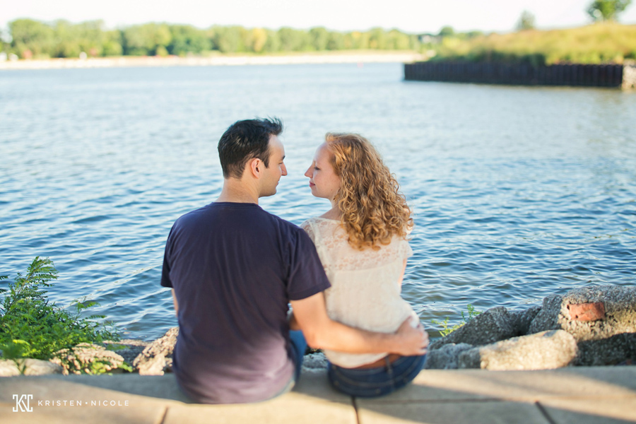 Toledo-Engagement-session-013.jpg