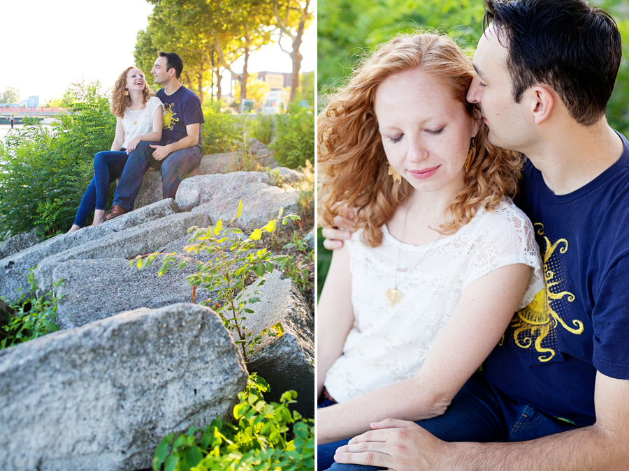 Toledo-Engagement-session-001.jpg