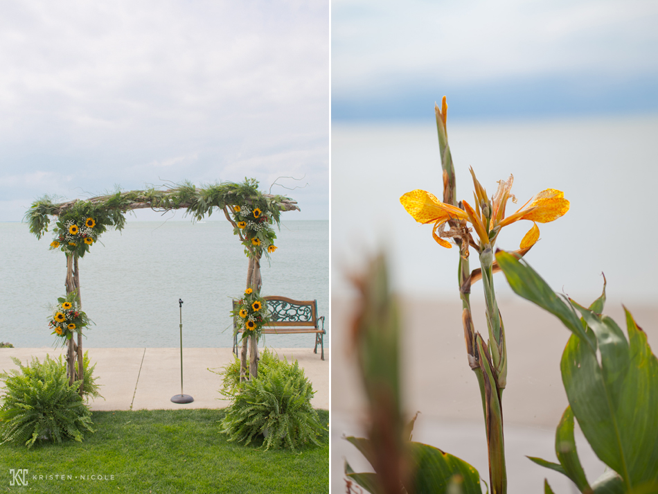 catawba_island_club_wedding_17.jpg