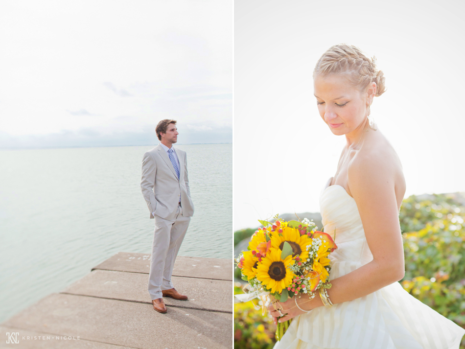 catawba_island_club_wedding_11.jpg