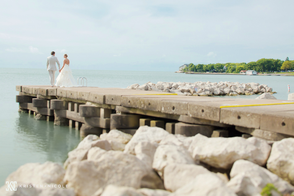 catawba_island_club_wedding_06.jpg