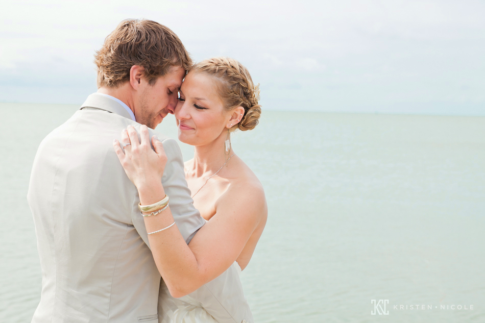 catawba_island_club_wedding_04.jpg