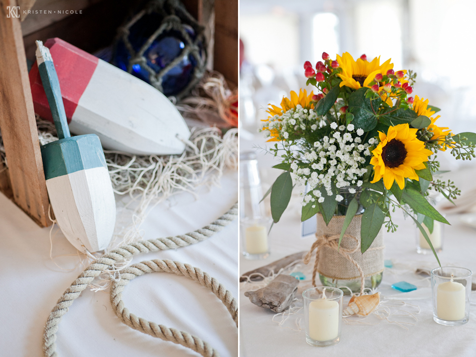 catawba_island_club_wedding_001.jpg