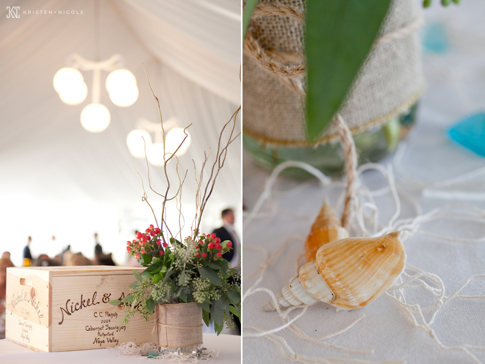 catawba_island_club_wedding.jpg