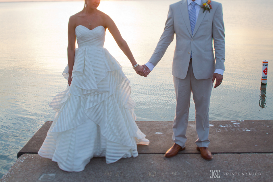 catawba_island_club_wedding_21.jpg