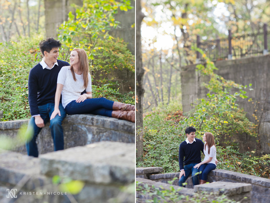 engagement-session-sidecut-park.jpg