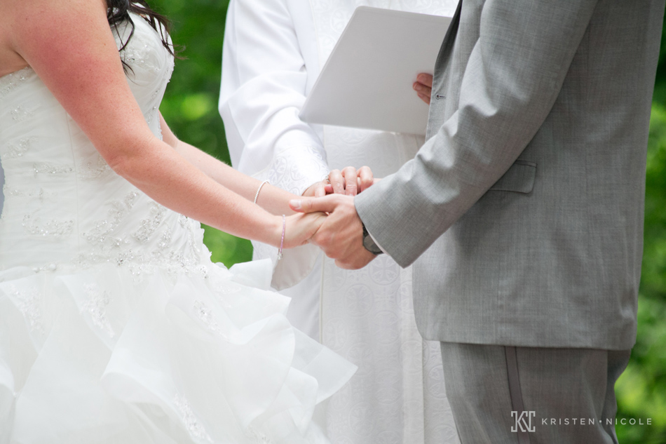 cleveland-wedding-photography-04.jpg