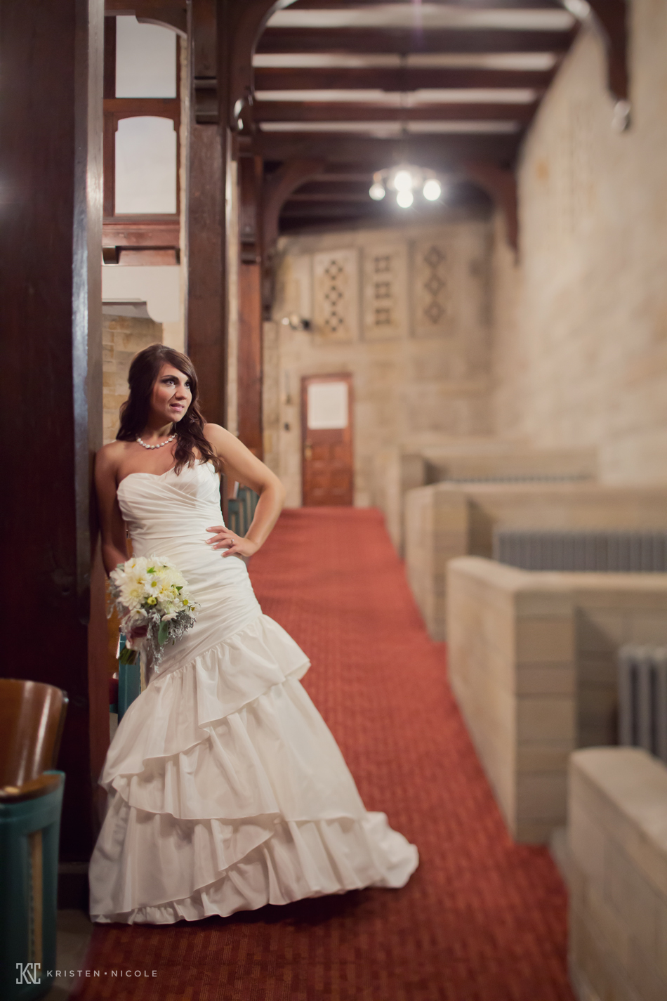 toledo-zoo-weddings-02.jpg