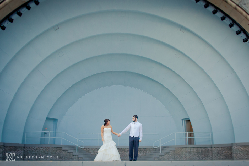 toledo-zoo-wedding-photos.jpg