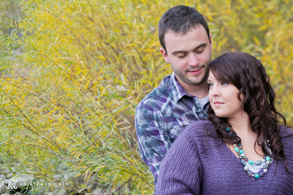 grand-rapids-engagement-photos.jpg