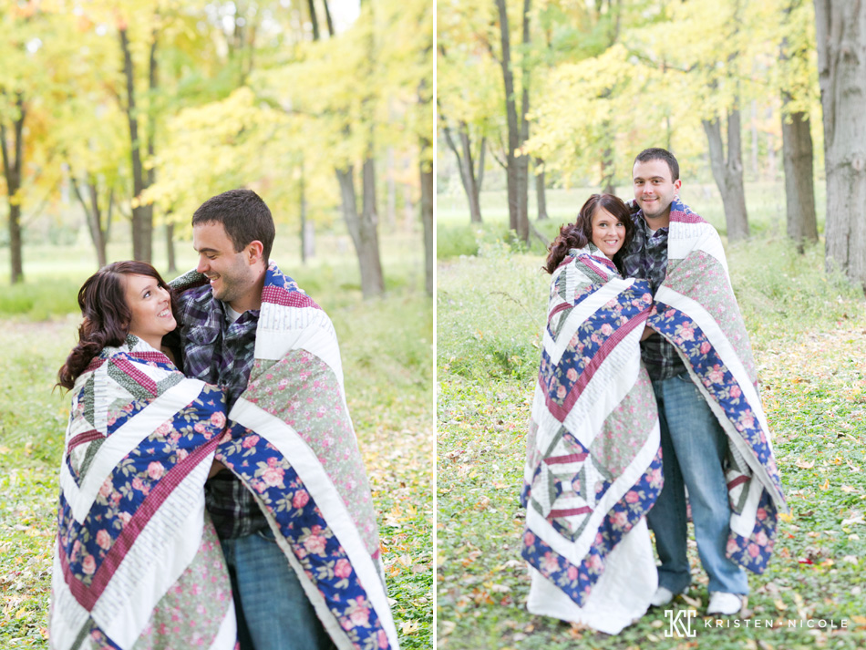 grand-rapids-engagement-photography.jpg