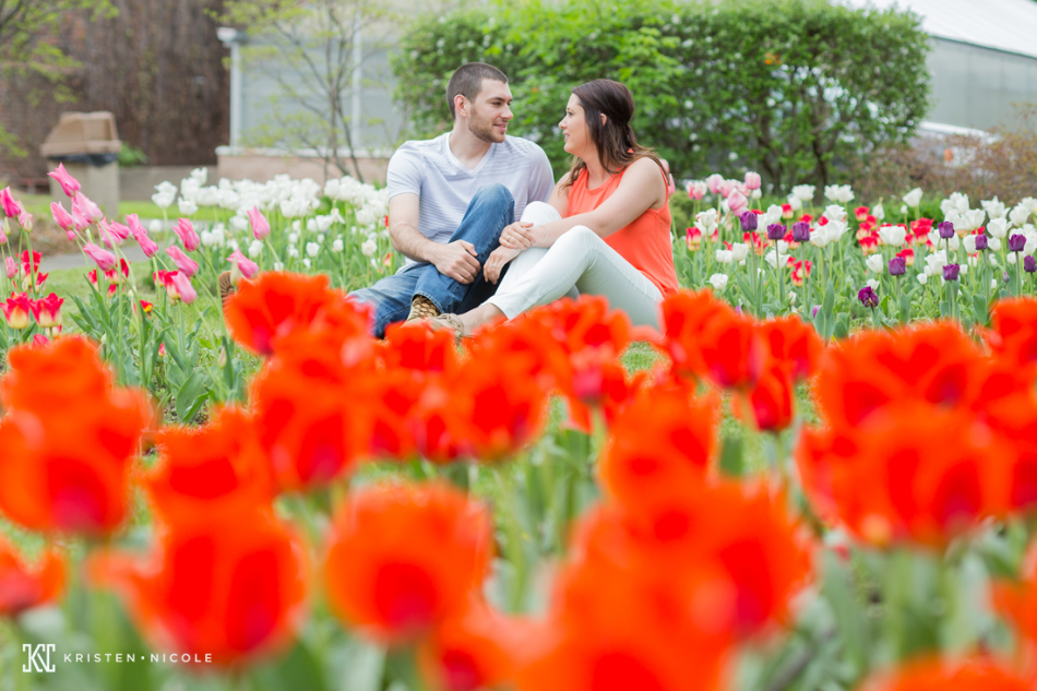 cleveland-engagement-photography-08.jpg