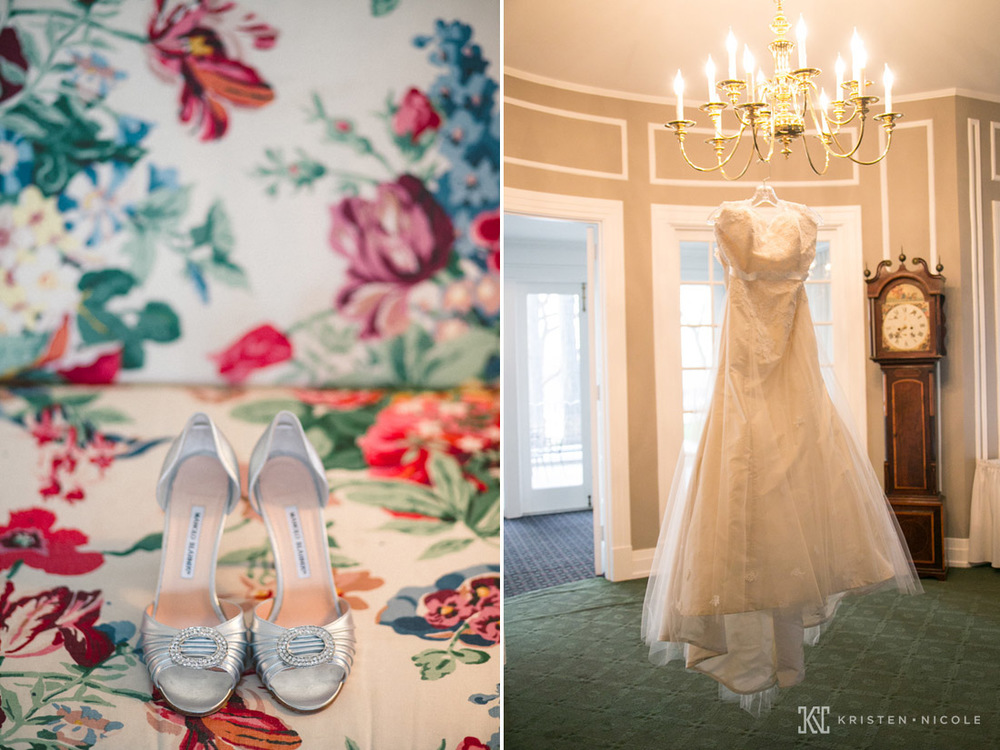toledo-country-club-wedding-12.jpg