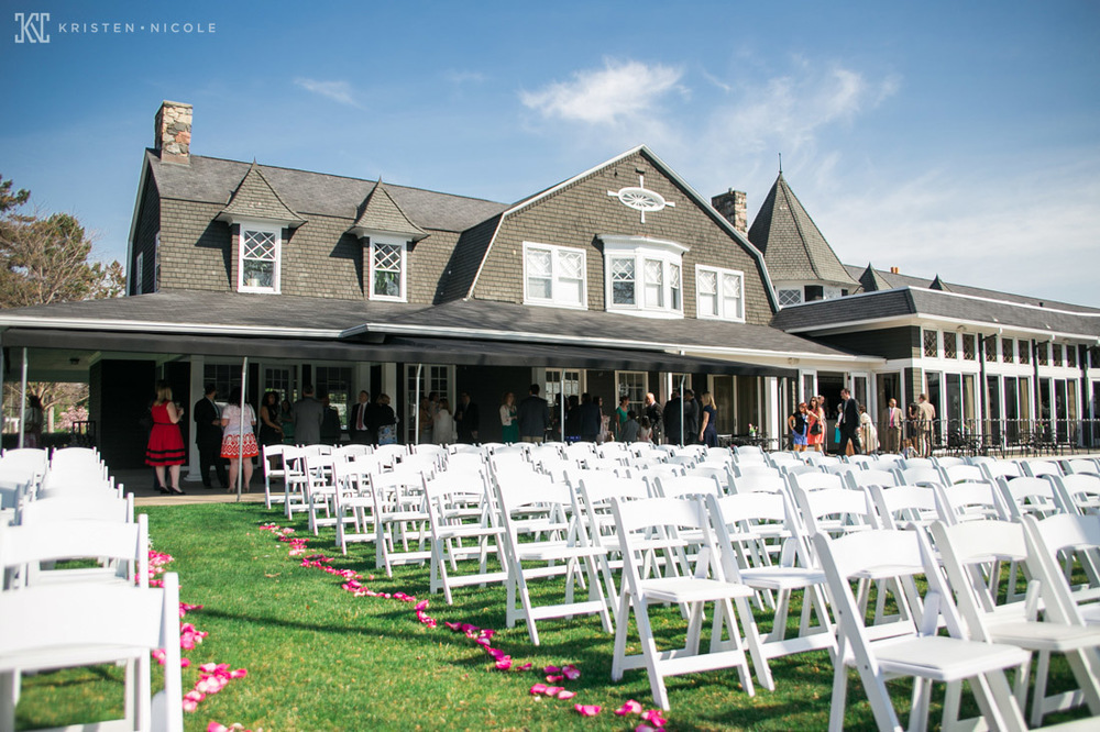 toledo-country-club-wedding-3.jpg