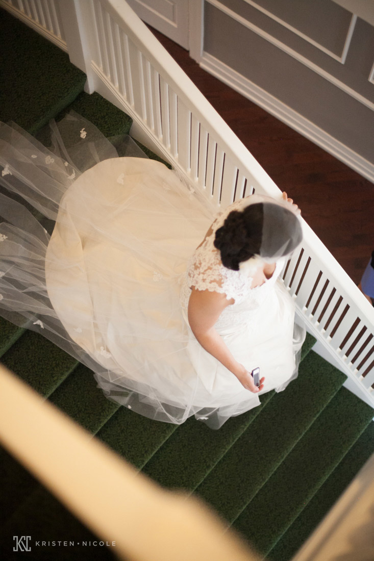 toledo-country-club-wedding-37.jpg