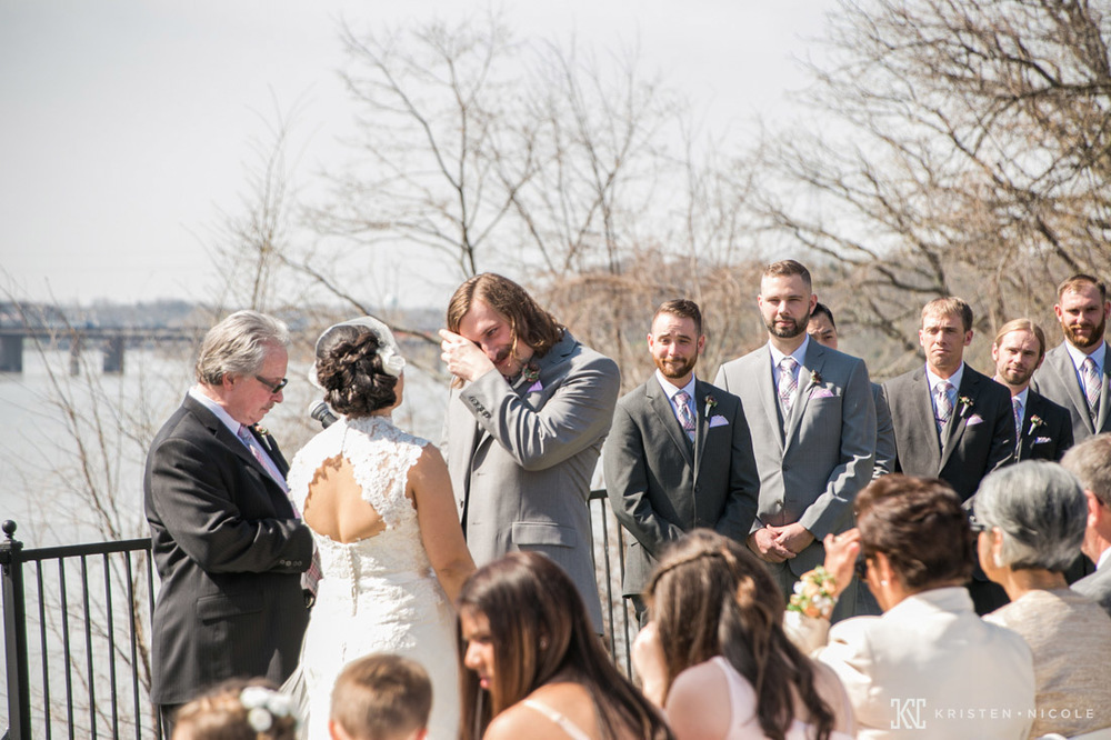 toledo-country-club-wedding-5.jpg