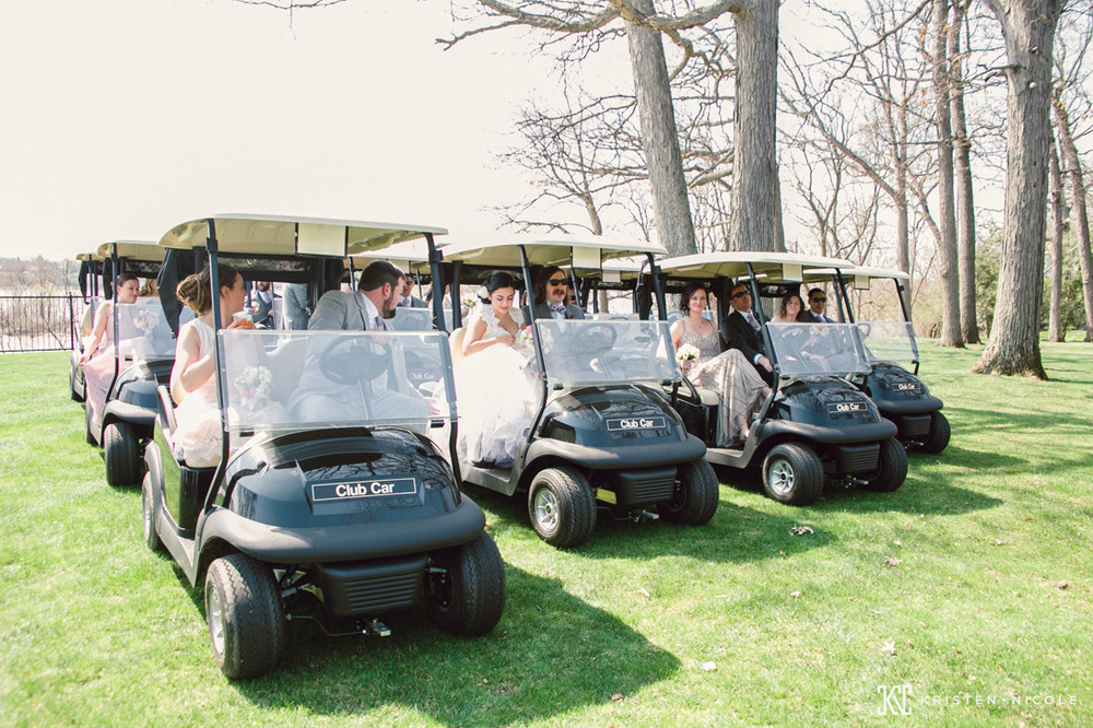 toledo-country-club-wedding-9.jpg