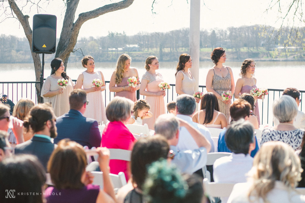toledo-country-club-wedding-photos-13.jpg