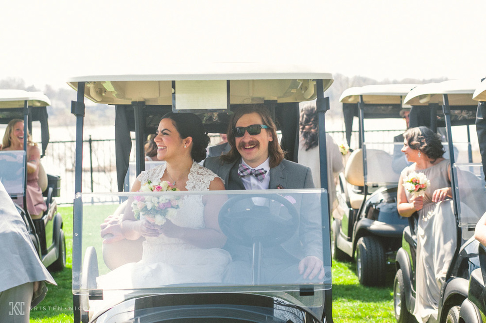 toledo-country-club-wedding-photos-21.jpg